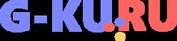 G-KU.RU онлайн-газета