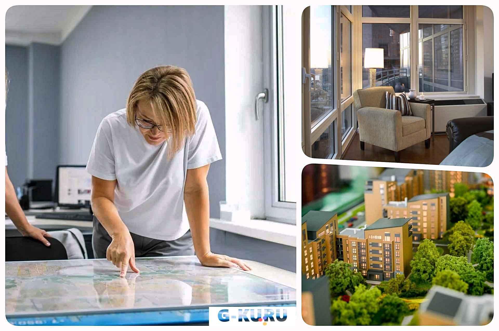 Что ожидает владельцев недвижимости в 2021 году?