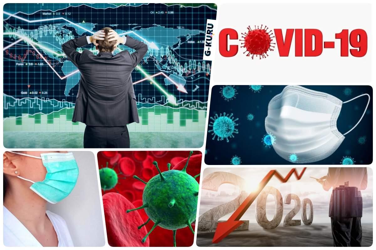 Когда ждать отмену ограничений из-за коронавируса?